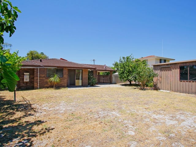 12 Kidman Court, Thornlie, WA 6108