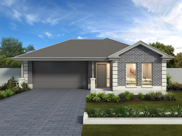 Lot 48 Ranford Road, Largs North, SA 5016