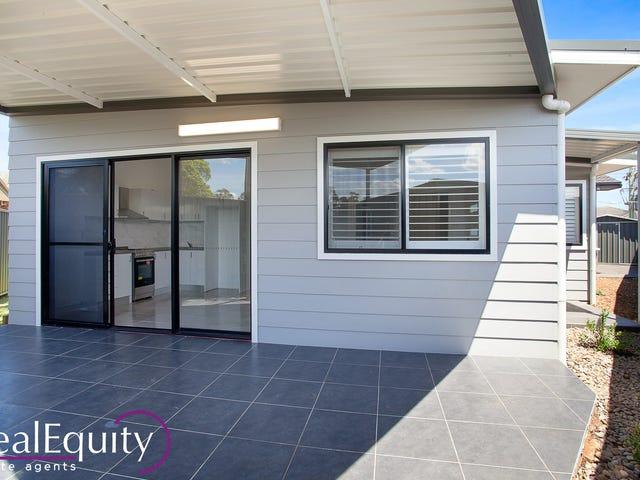133A Longstaff Avenue, Chipping Norton, NSW 2170