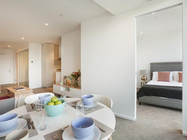 REF 2G/618 Lonsdale Street, Melbourne, Vic 3000