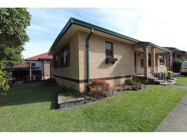 7/20-22 Gladstone Street, Bexley, NSW 2207