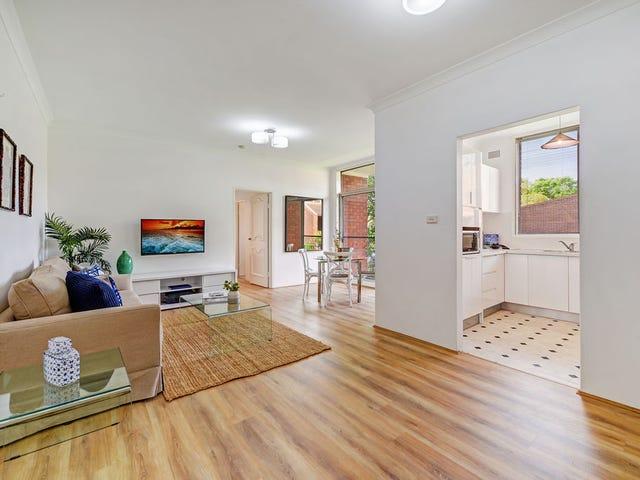 2/12-14 Matthew Street, Hunters Hill, NSW 2110