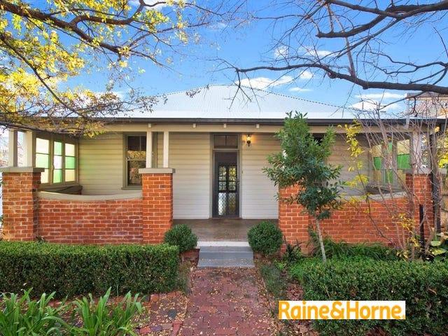 24 White Street, Tamworth, NSW 2340