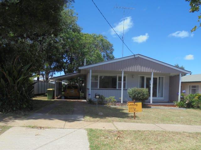 50 Perth Street, Rangeville, Qld 4350
