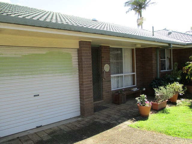 Unit 2/128 Eyles, East Ballina, NSW 2478