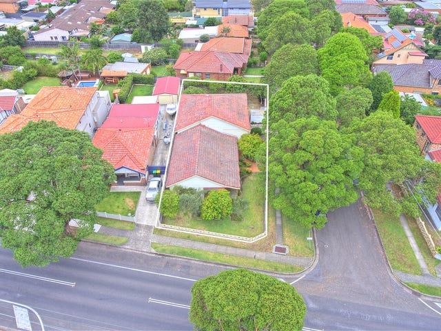 143 Burwood Road, Concord, NSW 2137