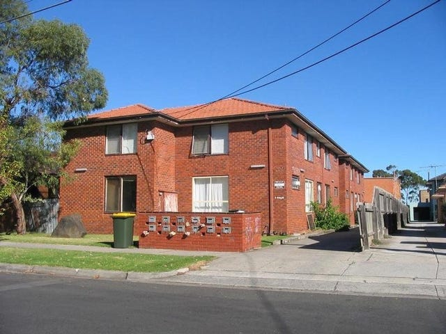 9/1 Ridley Street, Albion, Vic 3020