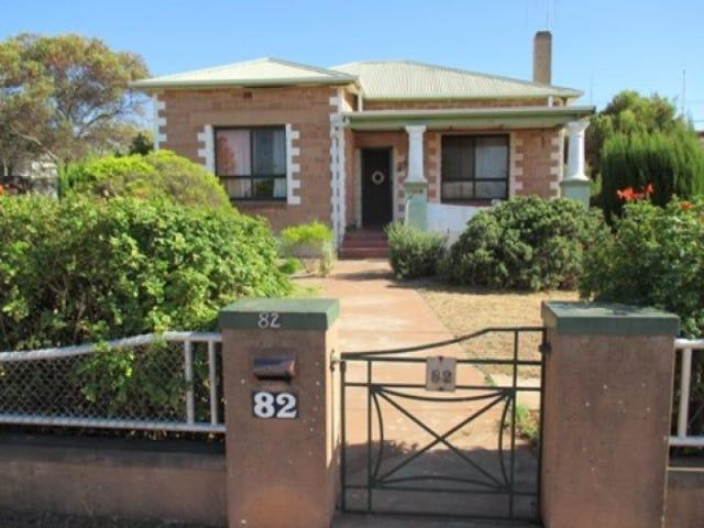 82 Broadbent Terrace, Whyalla, SA 5600