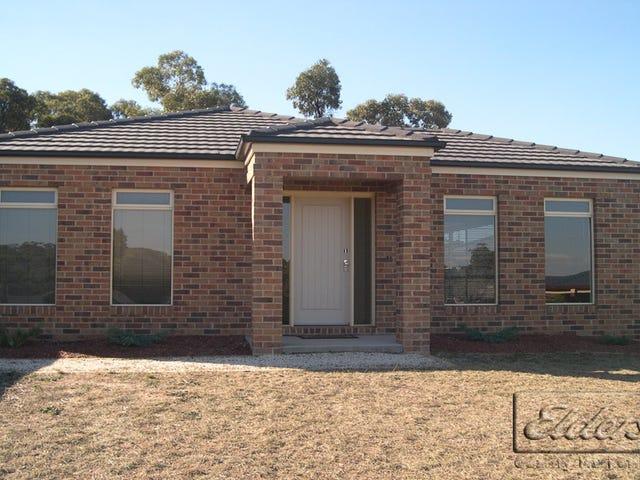 1/16 Alpina Place, Kangaroo Flat, Vic 3555