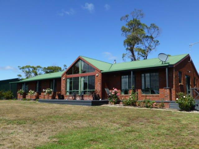 42 River Road, Wynyard, Tas 7325