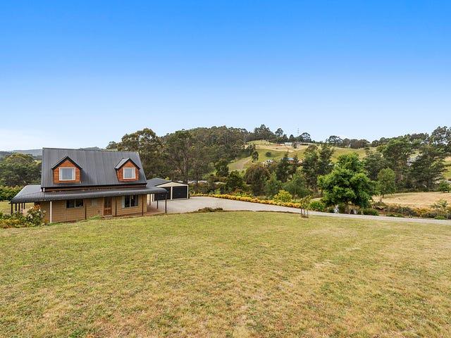 32 Camborne Drive, Acacia Hills, Tas 7306