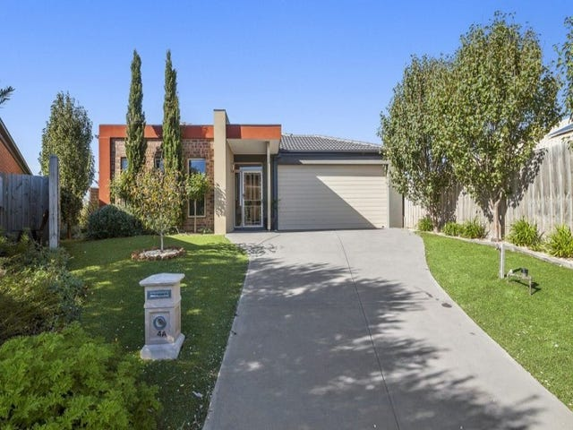 4A Seabird Court, Indented Head, Vic 3223