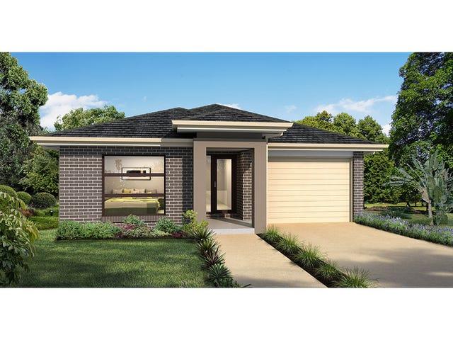 Lot 1221 Road No.10, Jordan Springs, NSW 2747
