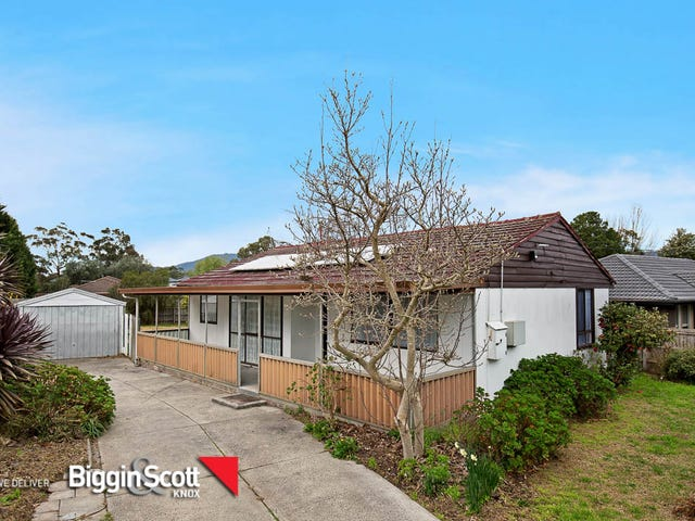 10 White Avenue, Bayswater, Vic 3153