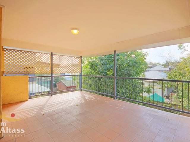 7/79 Lawson Street, Morningside, Qld 4170