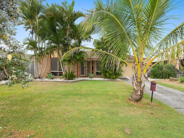 146 Cabarita Road, Bogangar, NSW 2488