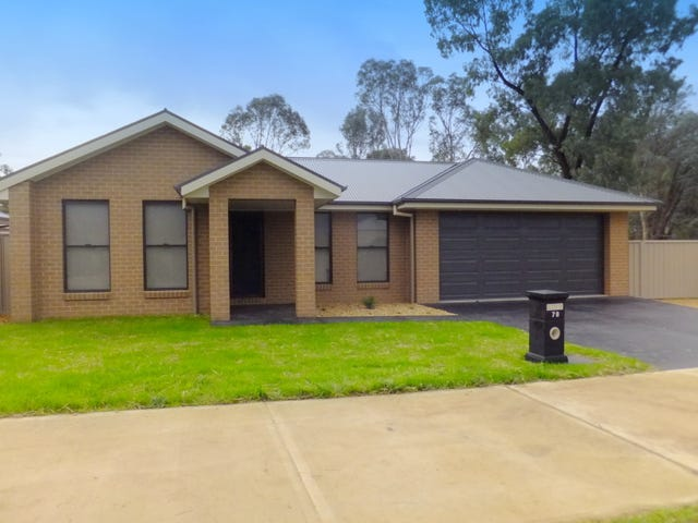 78 Hartigan Street, Thurgoona, NSW 2640