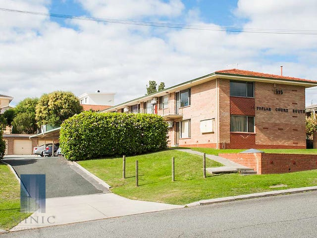 6/14-18 Poplar Street, Willetton, WA 6155
