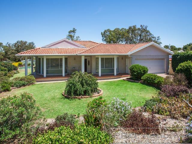 7 Westerman Close, Thornton, NSW 2322