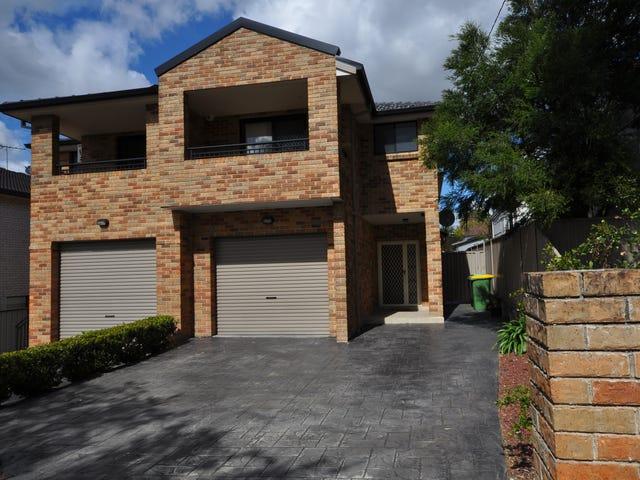274a Wangee Road, Greenacre, NSW 2190