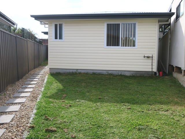 8A Meegan Place, Colyton, NSW 2760