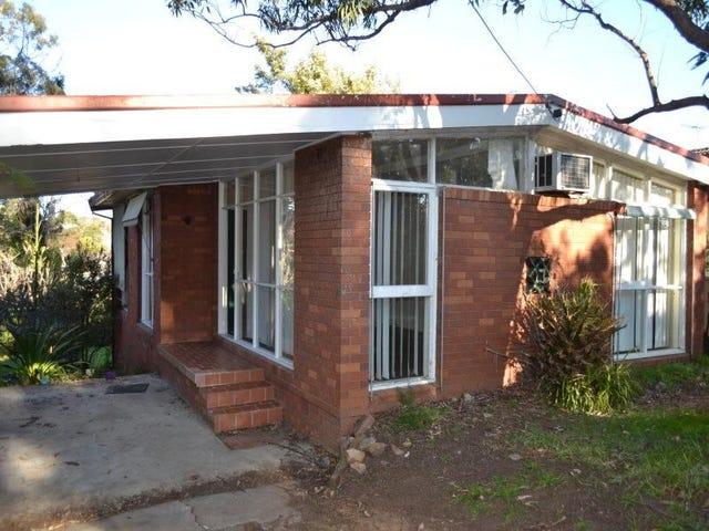 150 Macquarie Road, Campbelltown, NSW 2560