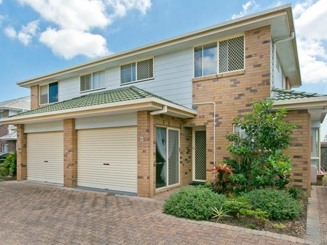 42/30 Meadowlands Road, Carina, Qld 4152