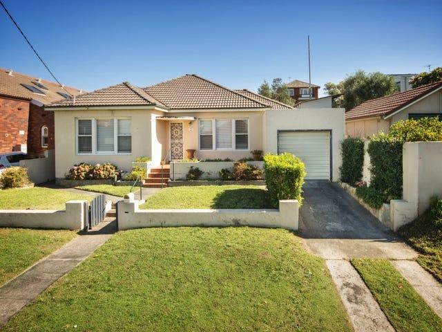 2 Bellevue Street, Maroubra, NSW 2035