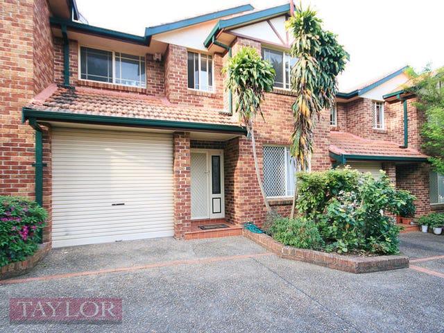 26/49 Bettington Road, Oatlands, NSW 2117