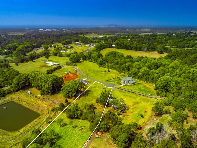 16 Wallaby Close, Ewingsdale, NSW 2481