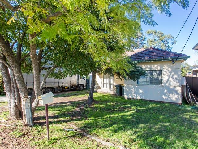 79 Edna Avenue, Merrylands, NSW 2160