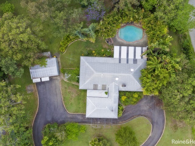 60 Faye Road, Bellmere, Qld 4510