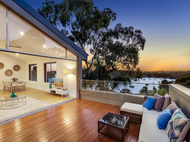 7/82 Blues Point Road, McMahons Point, NSW 2060