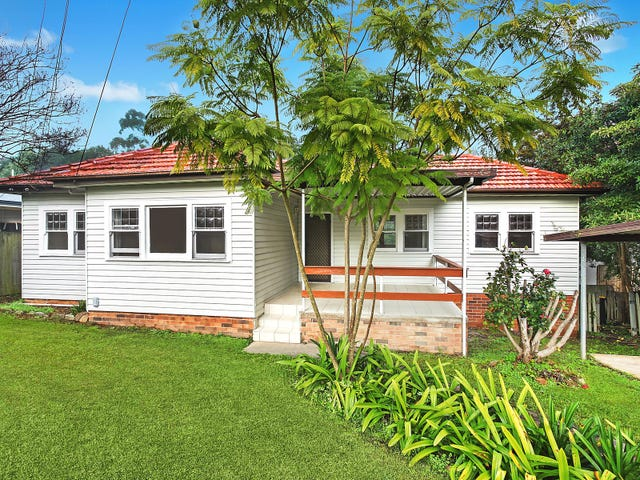 4 Ackling Street, Baulkham Hills, NSW 2153