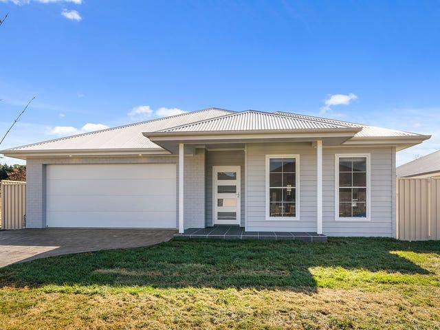 22 Woolpack Street, Braemar, NSW 2575