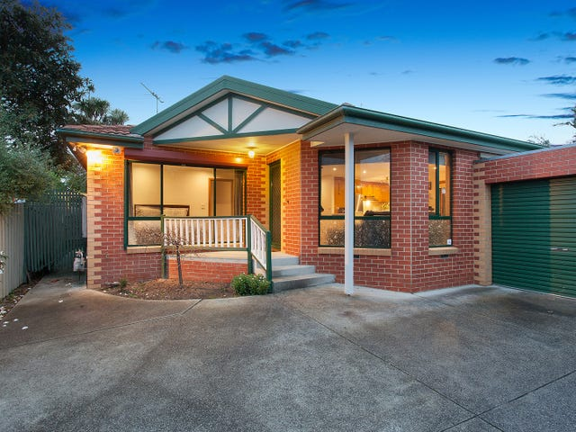 2/171 Greensborough Road, Macleod, Vic 3085