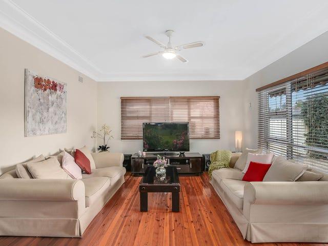 1 Highland Avenue, Toongabbie, NSW 2146