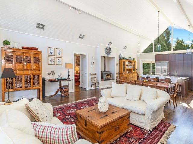 188 Old South Road, Alpine, NSW 2575
