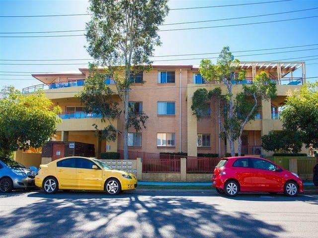 1/43-45 PRESTON Street, Penrith, NSW 2750