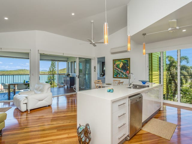 29 Captain Blackwood Drive, Sarina Beach, Qld 4737