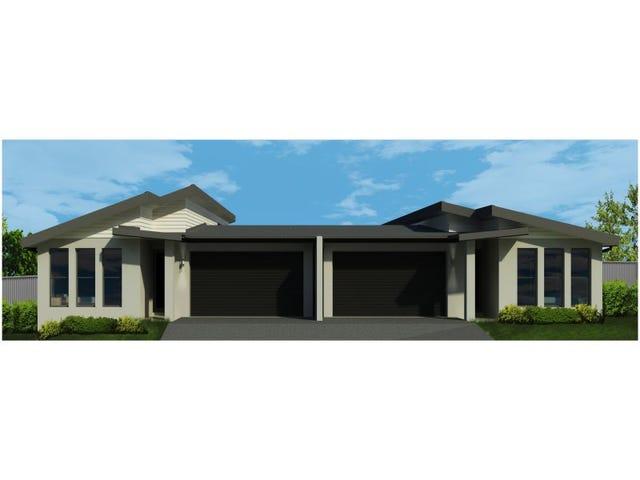 66 Kidd Cct, Goulburn, NSW 2580
