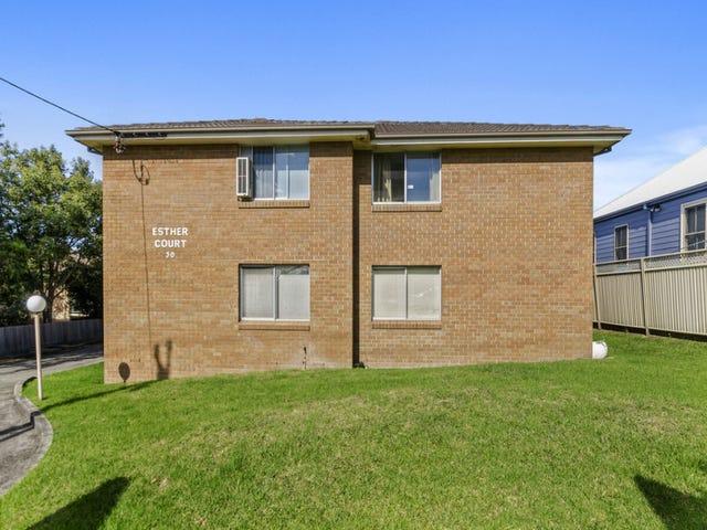 13/30 The Avenue, Corrimal, NSW 2518