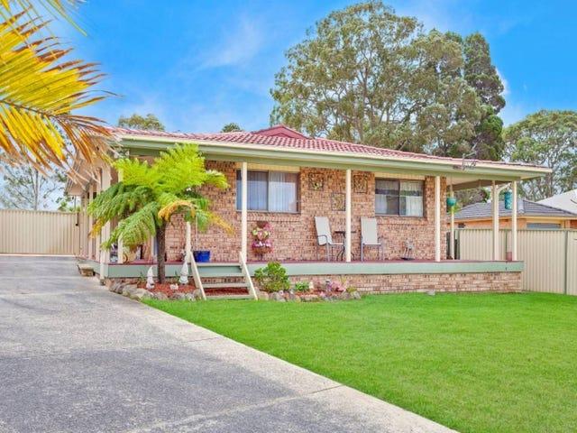 29 Orana Rd, Gwandalan, NSW 2259