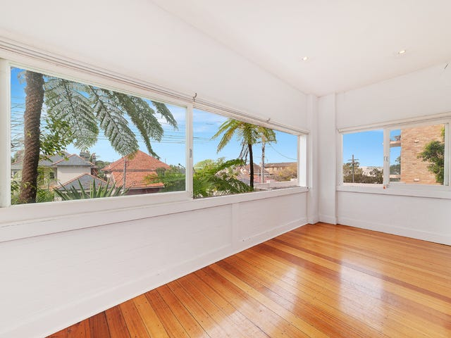 1/9 Milson Road, Cremorne Point, NSW 2090