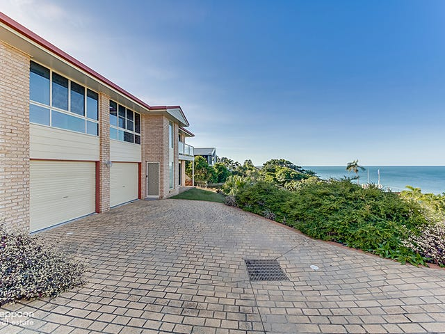 3/1 Freeman Street, Yeppoon, Qld 4703