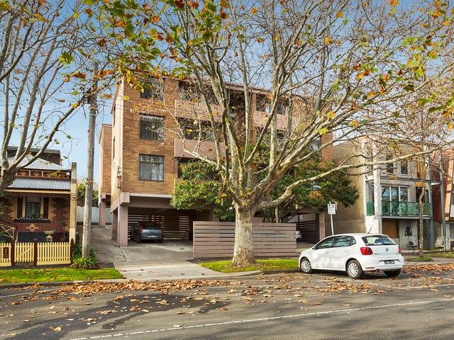 7/42 Shiel Street, North Melbourne, Vic 3051