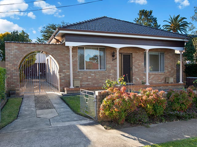 11 Rosewall Street, North Willoughby, NSW 2068