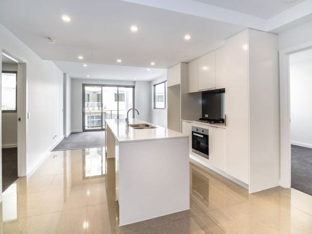 2208/169-177 Mona Vale Road, St Ives, NSW 2075