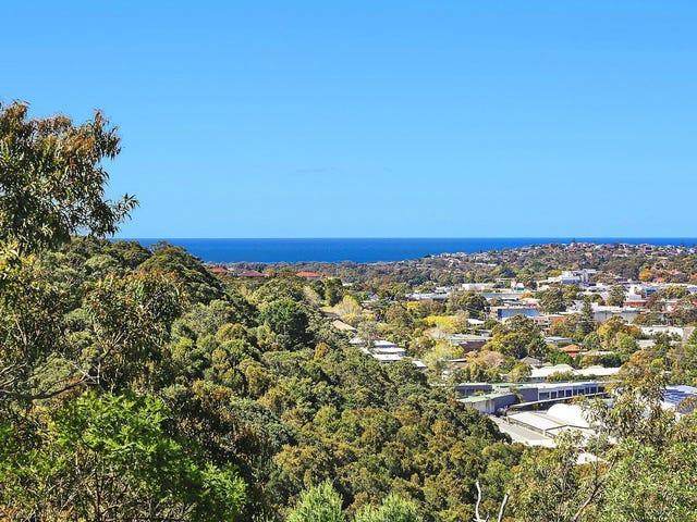 2 Owen Stanley Avenue, Beacon Hill, NSW 2100