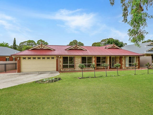 1 Parkview Drive, Mount Barker, SA 5251